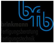bfb Brinkmann Logo